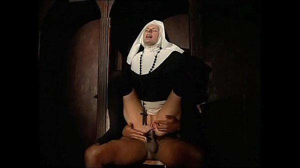 italyanski-ushkuyniki-porno