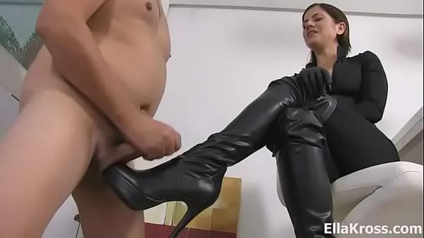 Thai asian porn anal fisting