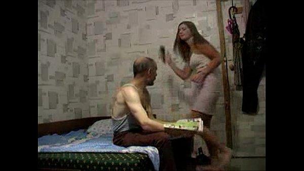 Кто такая русская мамочка амалия видео