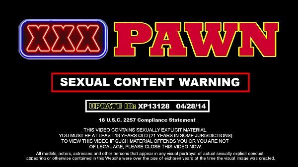 Порно фильм про гипноз