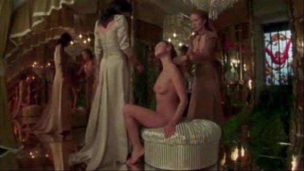 Порно ролики знаменитотей