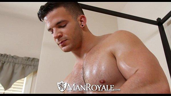 2018-11-11 14:56:47 - ManRoyale - Angel Rock Jack Hammers Hot Twink Ass 5 min  HD http://www.neofic.com