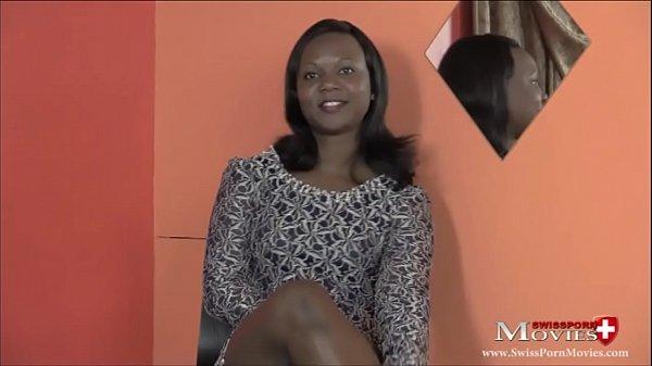 Порно кастинг тани орловой видео
