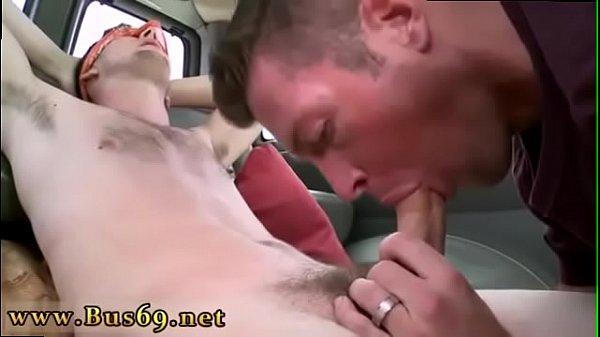 gay naked anime porn on porn hub
