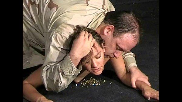 women sex slaves bondage Army