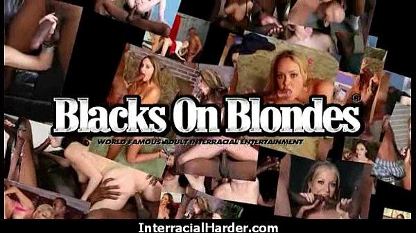 Блондинки в сексе домашние порнофото