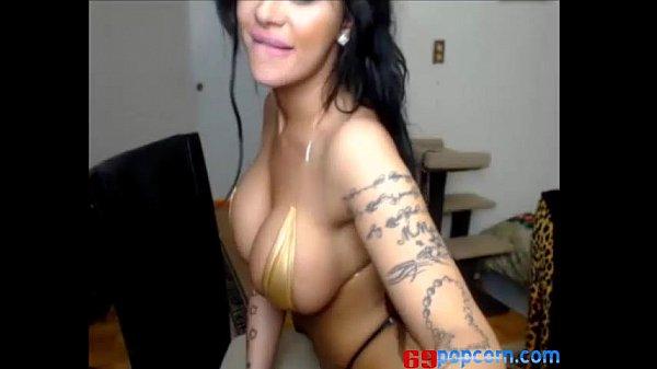 Домашнее порновидео наташи королёвой
