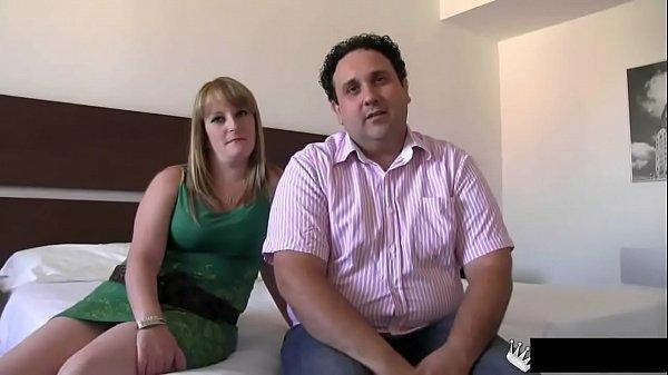 Анальный секс с беременными фото
