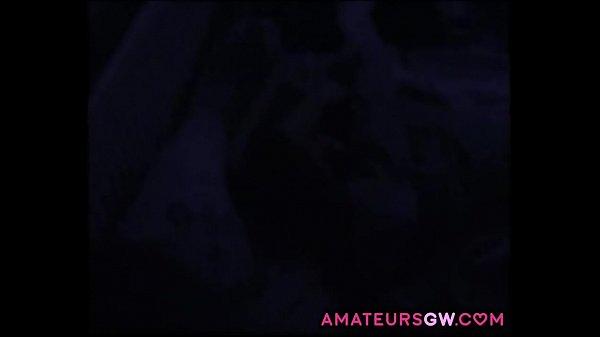 Смотреть порно видео с кармен электрой