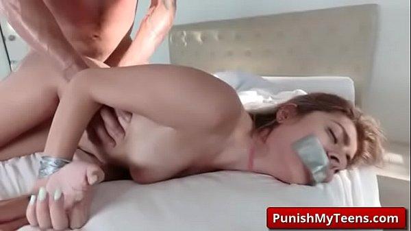 Порно фото самые большие мире жопы