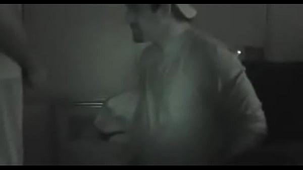постанывает реально снятое видео секса чего стоят фото