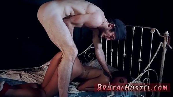 Порновечеринки в бразилии