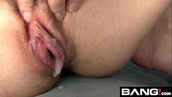 Bangcom creampie sluts compilation