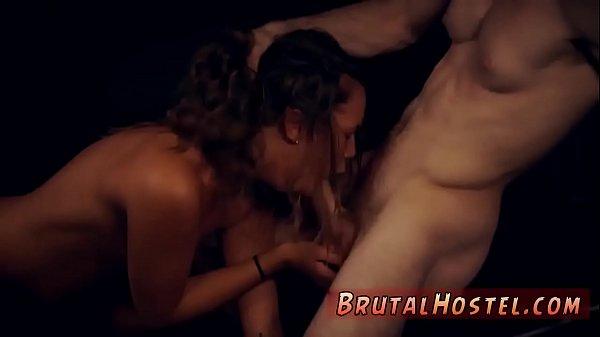 Самые очень жестокий аналны порно филим