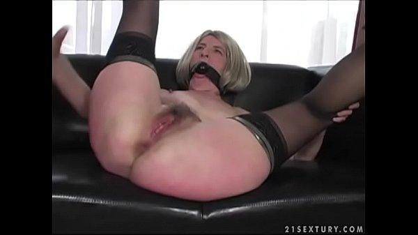 Порно разные тубы