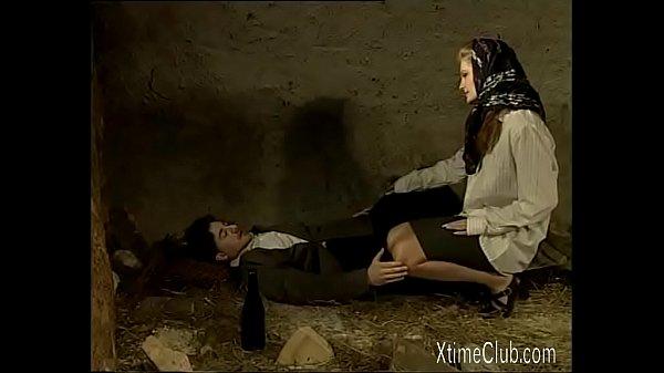 Секс фильмы кыргыз