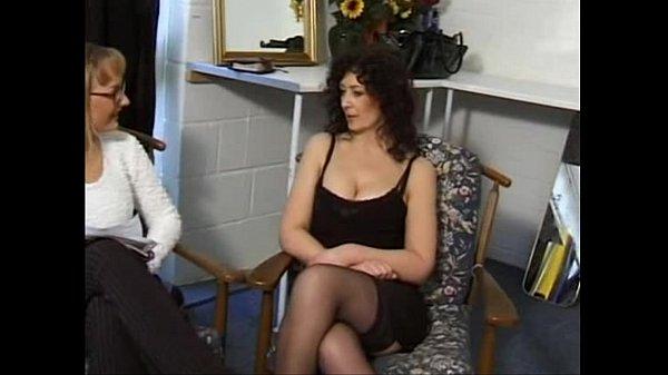 British pornstar sara beattie