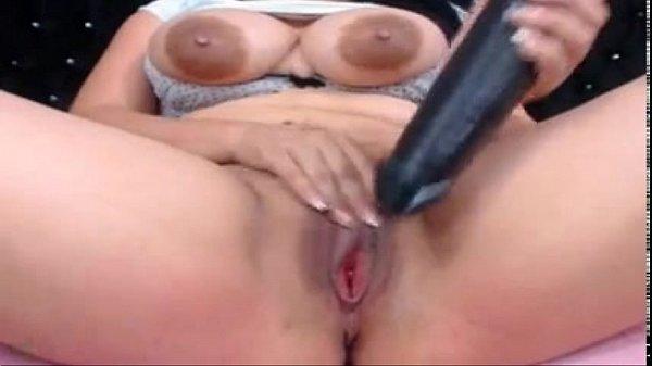 Красивые порно девушки в трусиках
