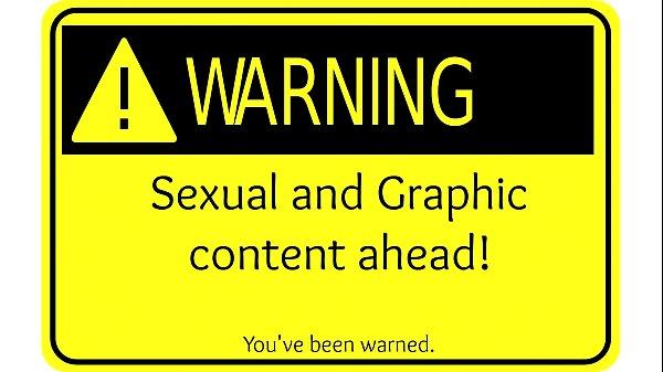 Сквиртинг во время секса онлайн