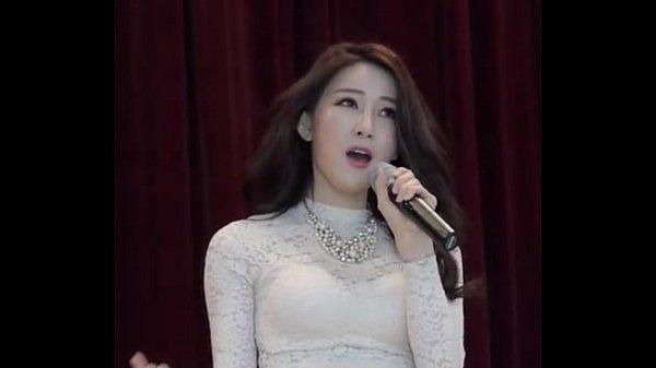 Film bokep Korea Sexy Girl terbaru 2019