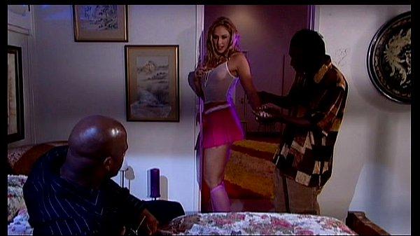 Порно видео секса на отдыхе за границей