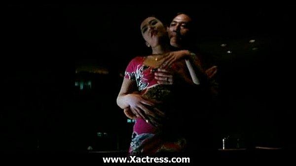 Чеченский секс кино