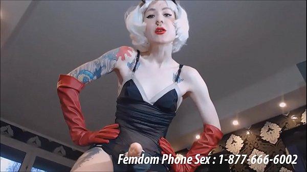 Большие жопы латинок фото секс