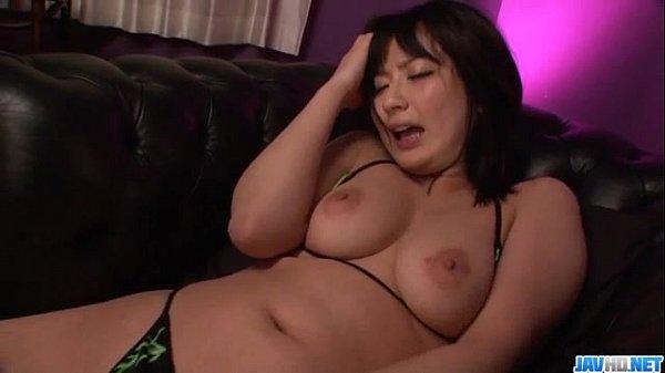 Японочки в мини бикини эротика