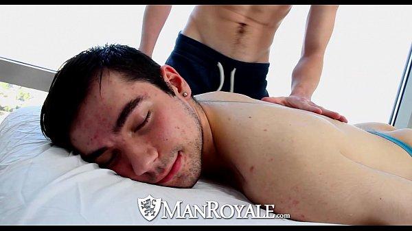 Free fraternityx videos
