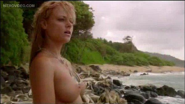 Jessica gomes nude pics