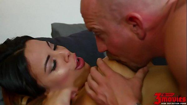 Смотреть порно как анну семенович трахают на вечеринке