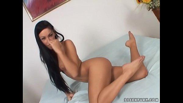 https://img-egc.xvideos-cdn.com/videos/thumbs169lll/35/bf/1a/35bf1a4eecd3040ce33a27e181e9720a/35bf1a4eecd3040ce33a27e181e9720a.30.jpg