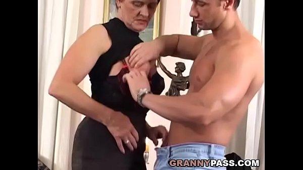 Анальный вагинальный фистинг фото