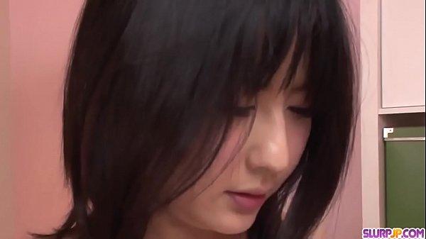 Megumi Haruka 38_Jav HD XXX