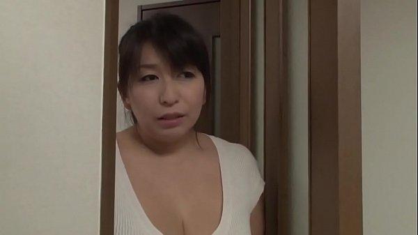 618หนังโป๊สาวใหญ่xxxsaoyaiเต็มเรื่อง เย็ดสาวใหญ่รุ่นป้าหุ่นอวบหีใหญ่เย็ดโครตมันเลย