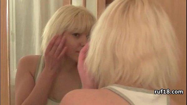 Хлоя конрад порно актриса