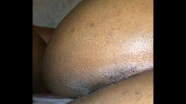seks-uvidel-moloduyu-tetkino-sayt-porno-shila-staylz