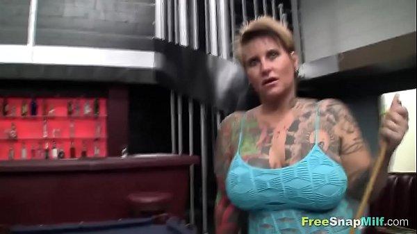 Порно мамы измена мамы