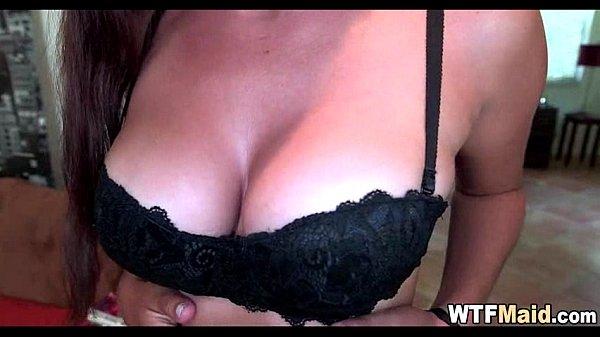 Подкапова зденка порно