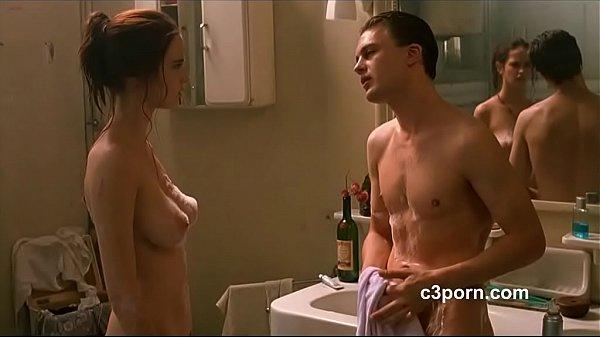Порно фильмы с французской актрисой бридж