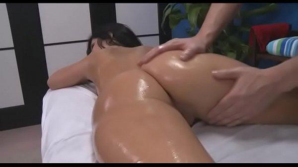 Секс лесбиянок среднего возраста