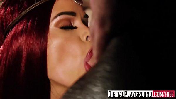 Порно видео девичья мастурбация подборки