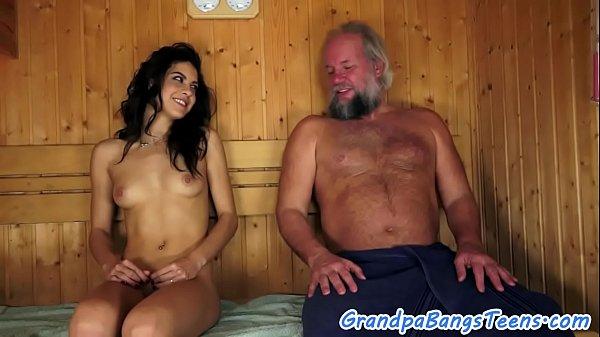 Секс на море рассказы