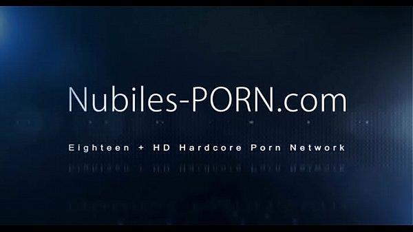 Инцест сын с беременной мамой порно видео
