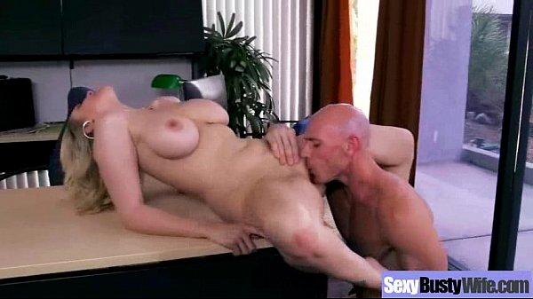 Домашнее сеск видео жены