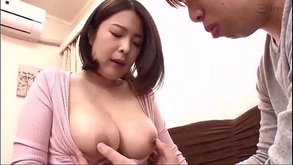 Japanese Mom Premature Ejaculation - LinkFull: