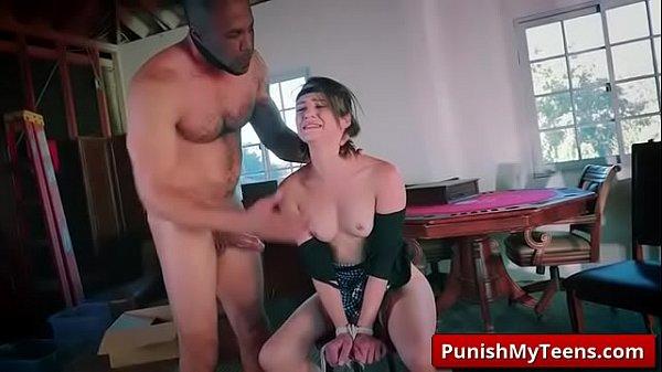 Порно группа кончающих женщин на парня