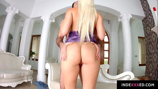 Порно страстные лесбияни