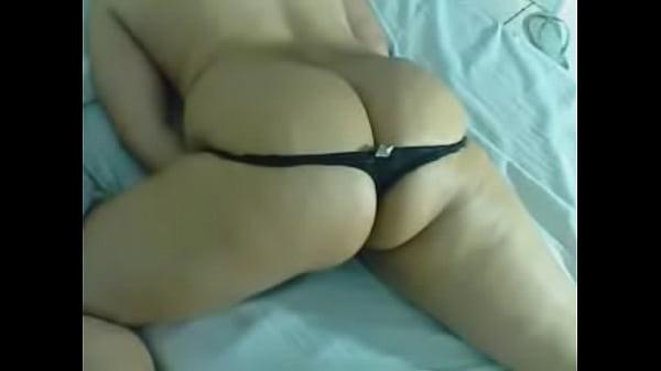 Alfonso herrera porn videos, sexy bold girls xxx