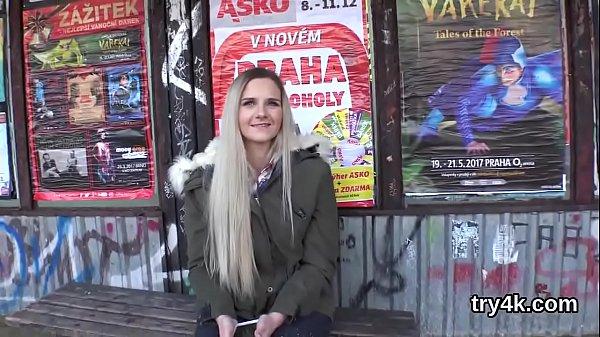 Dospělé flash vtipné toony zdarma sexy fuking video